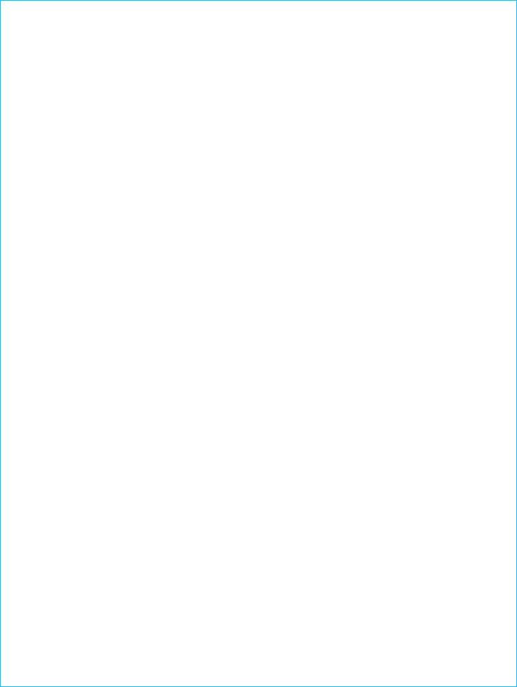 Maxbal – Blank T Chart